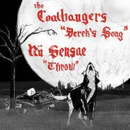 "The Coathangers, Derek's Song (7"")"
