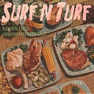 "Natural Child, Surf 'n' Turf (7"")"
