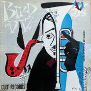 Charlie Parker, Bird And Diz (LP)