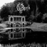 Opeth, Morningrise (CD)
