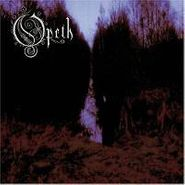 Opeth, My Arms, Your Hearse (CD)