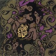 Electric Wizard, We Live (CD)