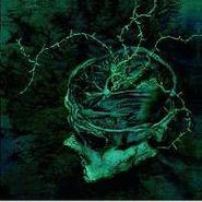 Nachtmystium, Instinct: Decay (CD)