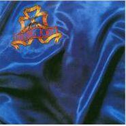 Killing Joke, Revelations (CD)