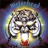 Motörhead, Overkill (LP)