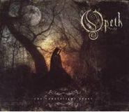 Opeth, Candlelight Years (CD)
