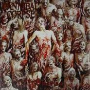Cannibal Corpse, Bleeding (LP)