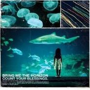 Bring Me The Horizon, Count Your Blessing (LP)