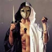Bring Me The Horizon, There Is A Hell Believe Me Ive (LP)
