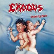 Exodus, Bonded By Blood (LP)