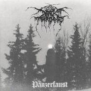 Darkthrone, Panzerfaust (LP)