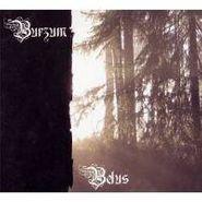 Burzum, Belus (CD)