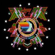 Hawkwind, X In Search Of Space (LP)