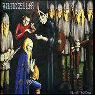 Burzum, Daudi Baldrs (LP)