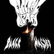 Electric Wizard, Black Masses (LP)