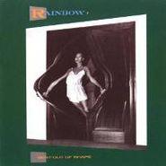 Rainbow, Bent Out Of Shape (LP)
