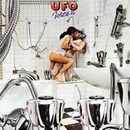 UFO, Force It (LP)