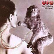 UFO, No Heavy Petting (LP)