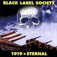 Black Label Society, 1919: Eternal (LP)