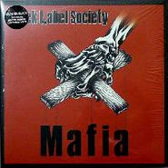 Black Label Society, Mafia (LP)