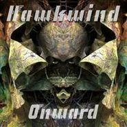 Hawkwind, Onward (CD)