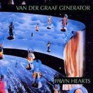 Van Der Graaf Generator, Pawn Hearts (LP)