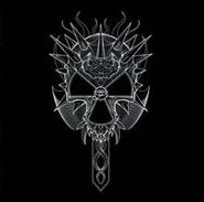 Corrosion Of Conformity, Corrosion Of Conformity (CD)