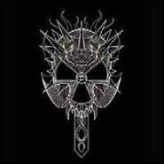Corrosion Of Conformity, Corrosion Of Conformity [Deluxe Edition] (CD)