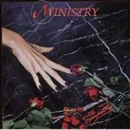 Ministry, With Sympathy (CD)