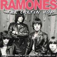 Ramones, Cretin Hop (LP)