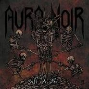 Aura Noir, Out To Die (LP)