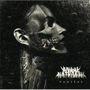 Anaal Nathrakh, Vanitas (CD)