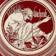 Witchcraft, Witchcraft (LP)