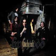Witchcraft, Firewood (LP)