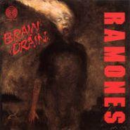 Ramones, Brain Drain [Bonus Tracks] (LP)