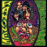 Ramones, Acid Eaters (LP)