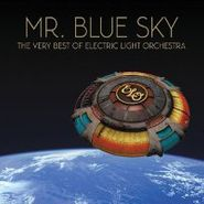 Electric Light Orchestra, Mr. Blue Sky: The Very Best Of (LP)