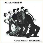 Madness, One Step Beyond (LP)