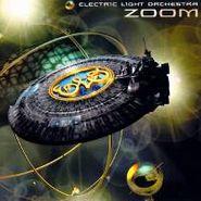Electric Light Orchestra, Zoom [Bonus Tracks] (LP)