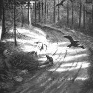 Burzum, Hvis Lyset Tar Oss (LP)