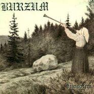 Burzum, Filosofem (LP)