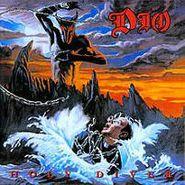 Dio, Holy Diver (LP)