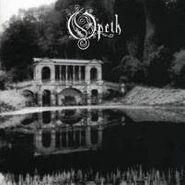 Opeth, Morningrise (LP)
