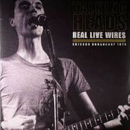 Talking Heads, Real Live Wires (LP)