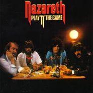 Nazareth, Play'n The Game (LP)