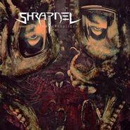 Shrapnel, Virus Conspires (LP)