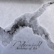 Netherworld, Alchemy Of Ice (CD)