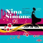 Nina Simone, Live At Berkeley/Gifted & Blac (CD)