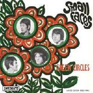"Small Faces, Green Circles (Mono / Stereo) [RECORD STORE DAY] (7"")"