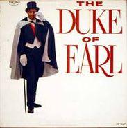 Gene Chandler, The Duke Of Earl (LP)